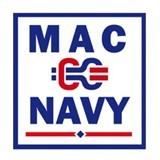 Mac Navy