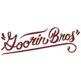 Goorin Bros
